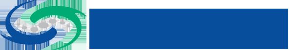 YourSBA.com Logo